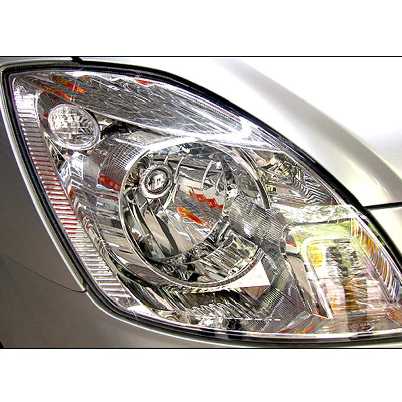 福田蒙派克汽车配件 价格及汽车配件供应商列表高清图片