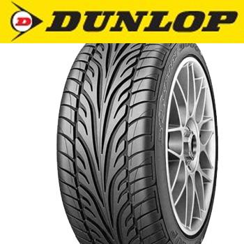 轮胎更换 邓禄普 SP SPORT 9000 205/45R17