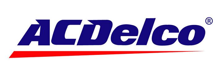 "ACDelco自1999年正式进入中国以来,通过不断完善的经销服务网络,以提供适用于中国市场的""全车全系列""的汽车配件产品而著称。产品包括:蓄电 池、油品、汽车保养化学品、刹车盘及刹车片、滤清器、火花塞等。通过高质量保证的产品,为不断扩大的中国保修期过后的汽车零部件和维修市场的消费群体,提供一流的全车系维修保养及客户服务。"