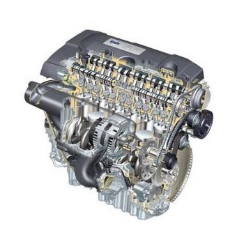 发动机维修 发动机维修