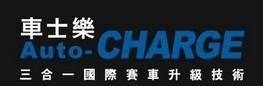上海坤深实业发展有限公司